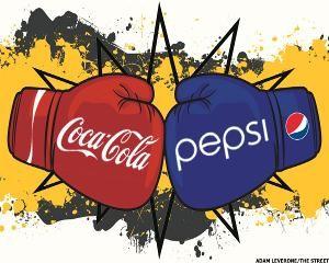 Pepsi vs Coke: A Neuromarketing Study - Neuroscience