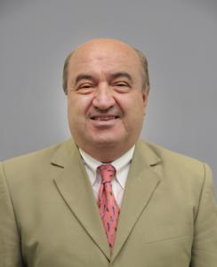Prof Dr. Erdener Kaynak