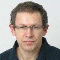 Assistant Professor Dr. Jose Paulo Marques dos Santos