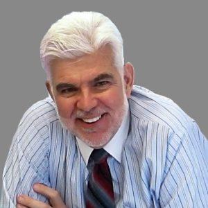 Prof Dr. John P. Hayes