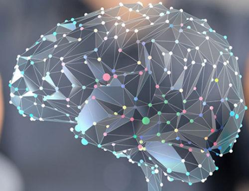Power of Neuromarketing