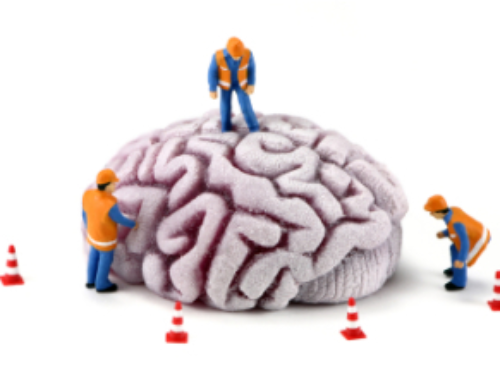 The Importance of Neuromarketing for Marketing Experts