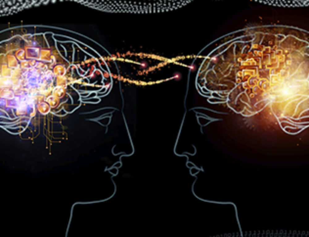 reflection on neuromarketing Therefore, despite the many strengths and successes of these tools, many managers may well conclude, as don keough did on his reflection on the failure of new coke, that customer mindsets are simply too difficult to be able to measure with reasonable confidence.